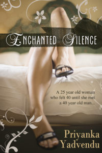 Enchanted Silence: Women's Fiction Novel