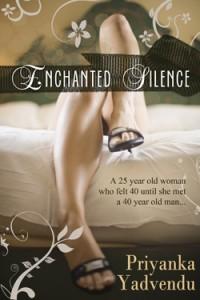 Women's Fiction Novel: Enchanted Silence
