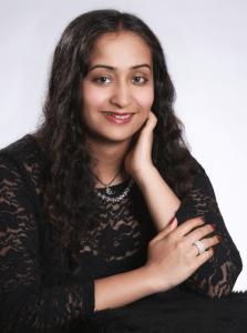 Writer and Mentor: Priyanka Yadvendu