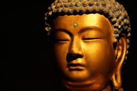 Inner Sage