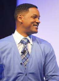 Will Smith: Superstar Actor and Singer