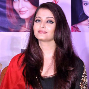Aishwarya Rai: Her Weight Gain