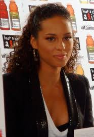 Alicia Keys: Finding Meaning