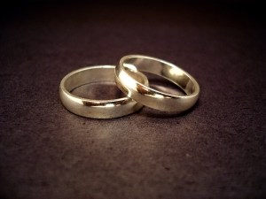 Bringing Up Marriage to Your Boyfriend
