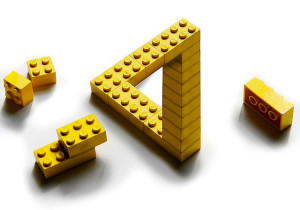 Overcome Mental Blocks to Express Creativity