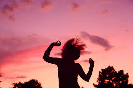 Dance Your Heart Away