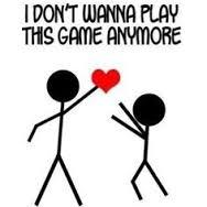 Guys Playing Games