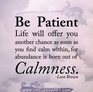 Tap into Your Inner Abundance
