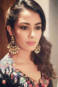 Mira Rajput Kapoor: A Woman in Love who is drawn to passion and emotional depth in a man.