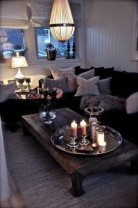 Manifesting My Soulful, Peaceful, & Abundant Apartment and Home